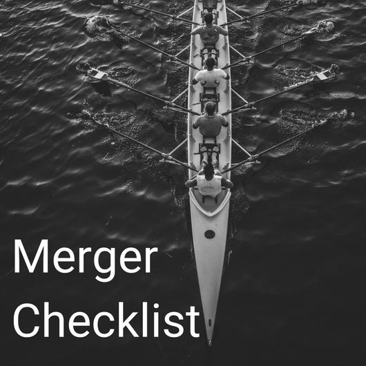Merger Checklist V.jpg