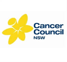 CCNSW logo.jpg