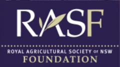 RASF logo II.png