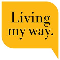 LMW_Logo_sRGB-01_S.jpg
