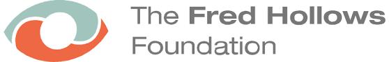 FHF logo.png
