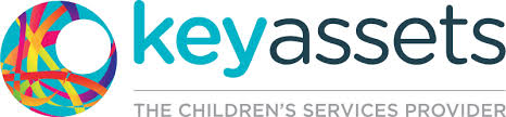 Key Assests logo.jpg
