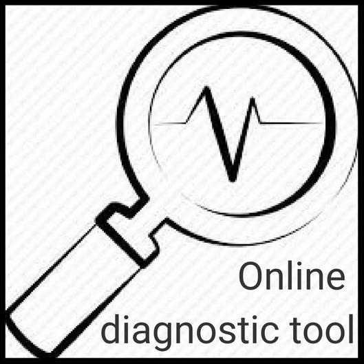 Online diagnostic.png