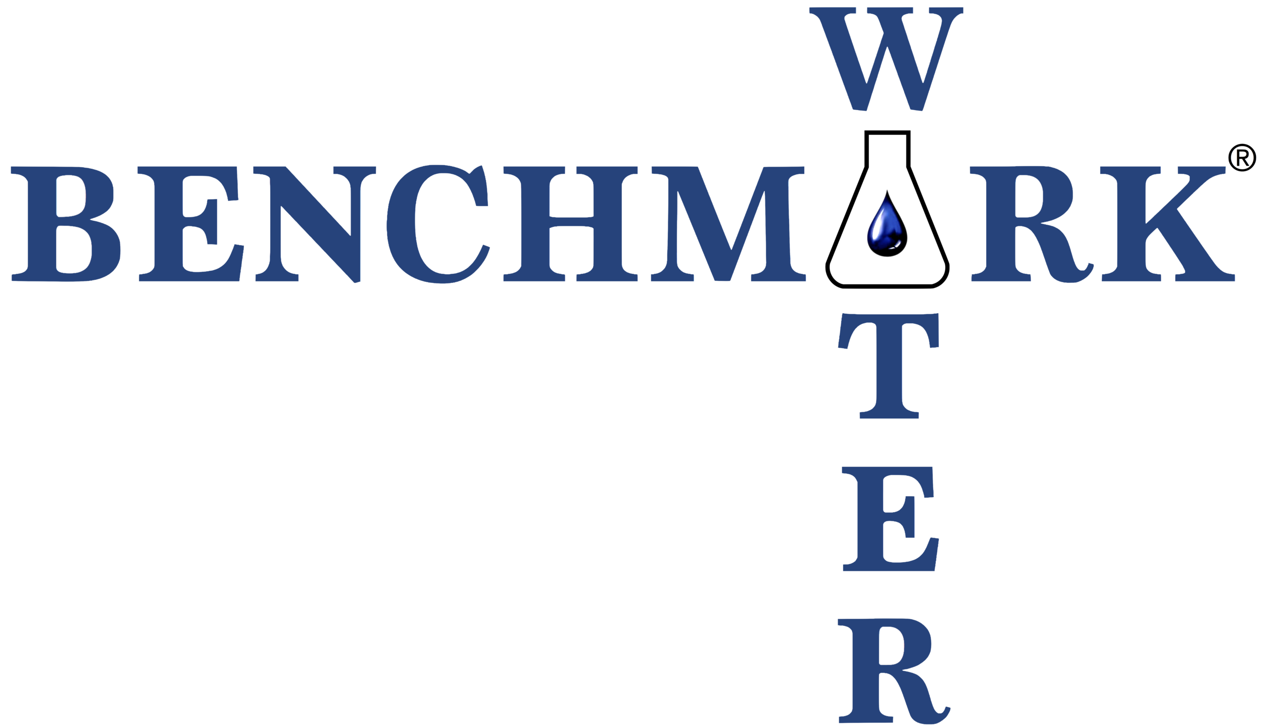 Benchmark Water Service