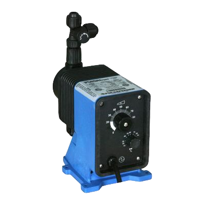 A Plus Chemical Pump 6.png