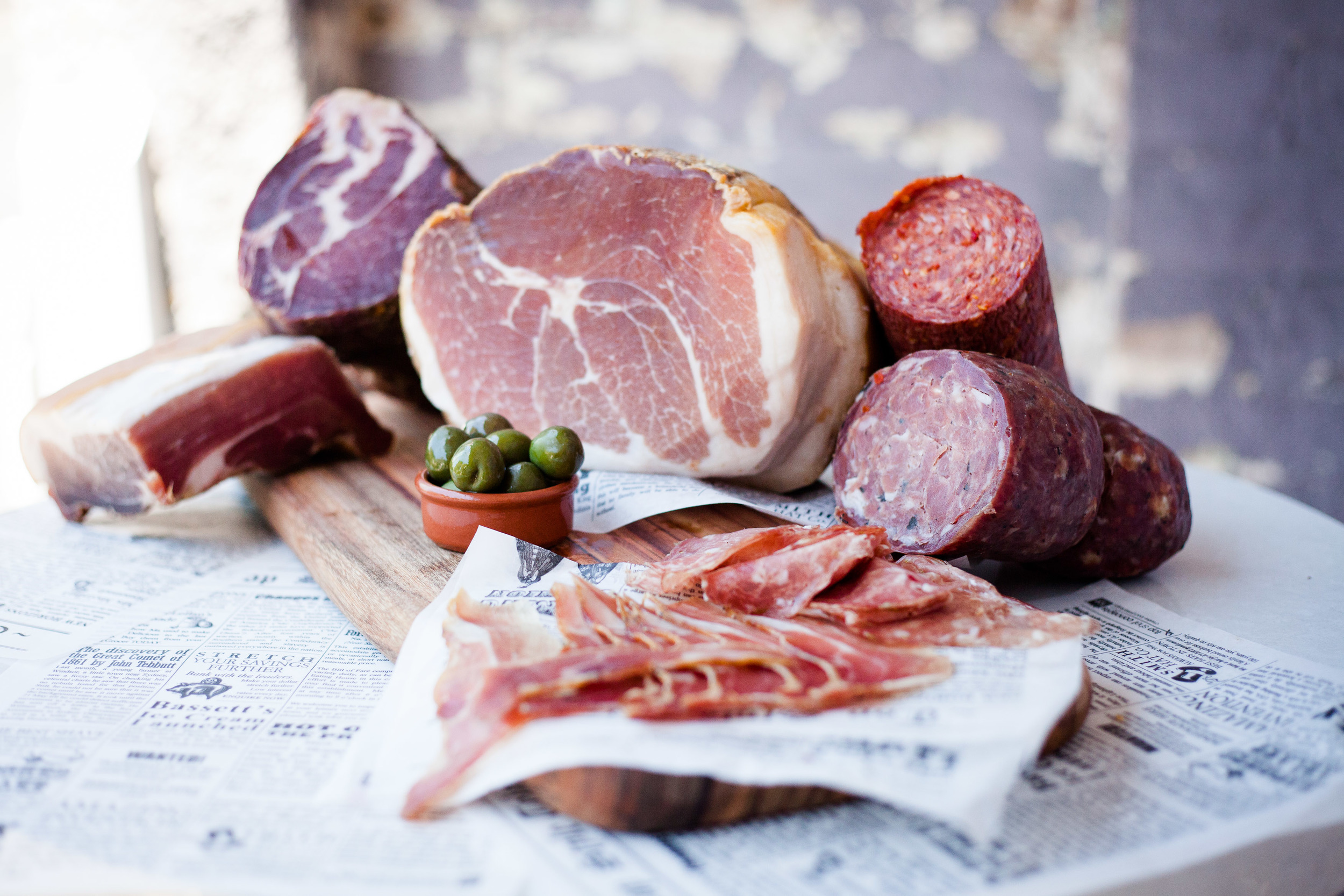 ONE TIME USE_Chester White Salumi_Copyright _Hollie Adams-8397.jpg