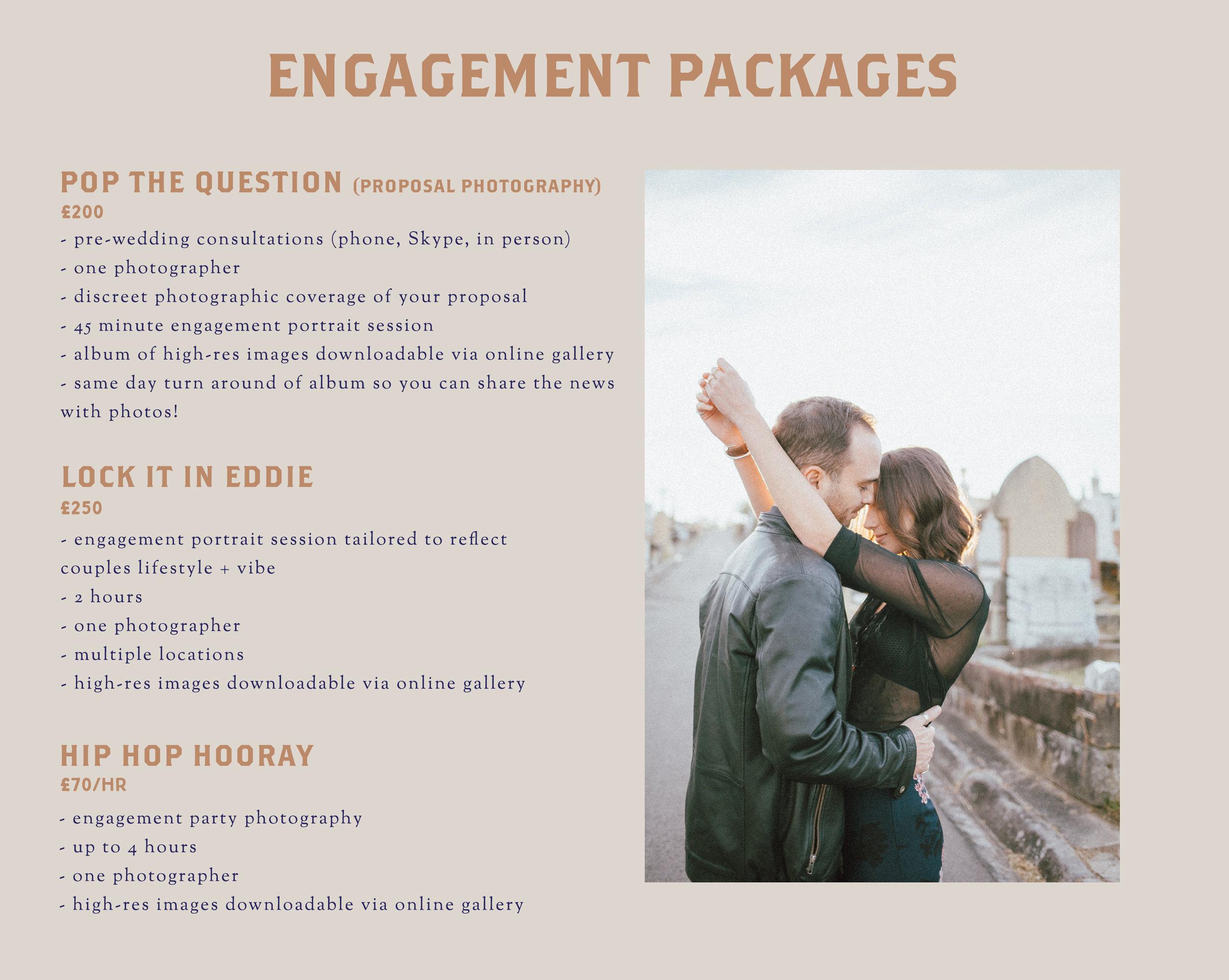 UK engagement packages.jpg