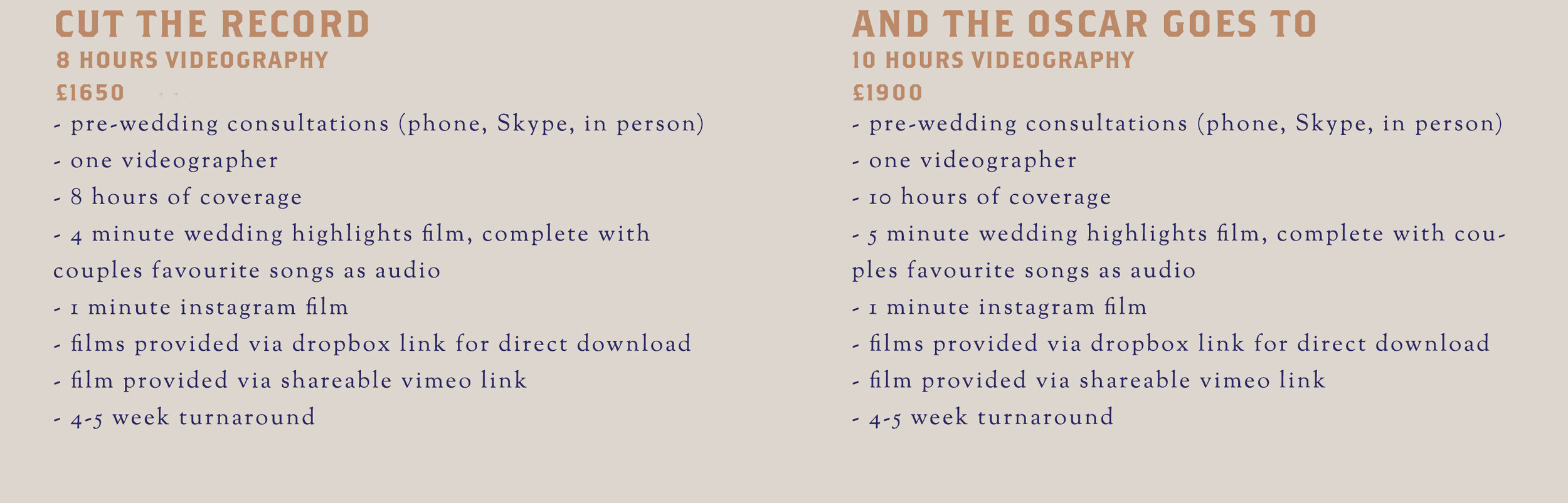 UK 2019 Videography Packages.jpg