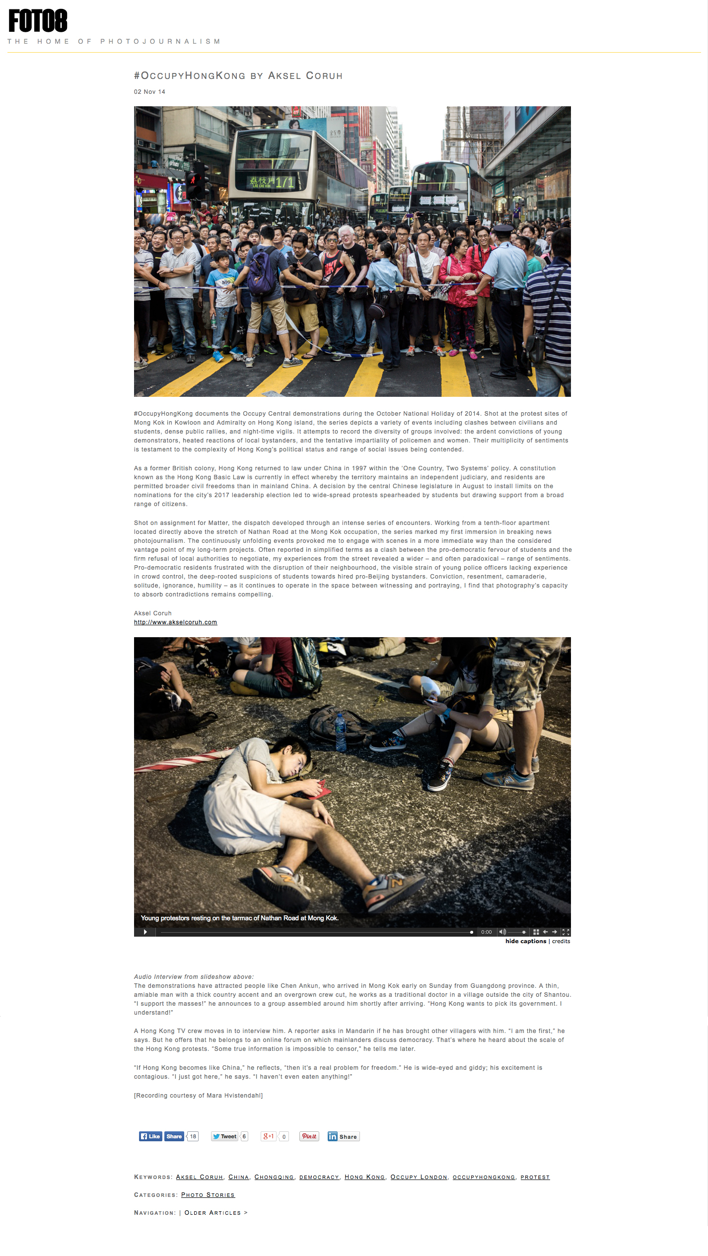 2014_Clippings_Foto8_OccupyHongKong_20141102.jpg