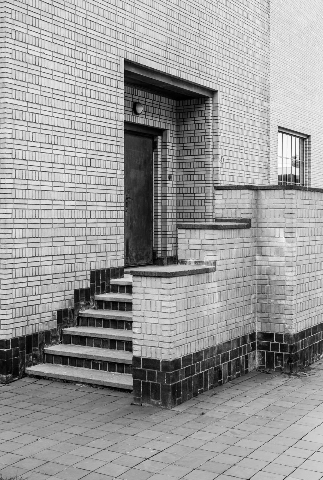 Untitled (Gemeentemuseum, Den Haag, 2013)