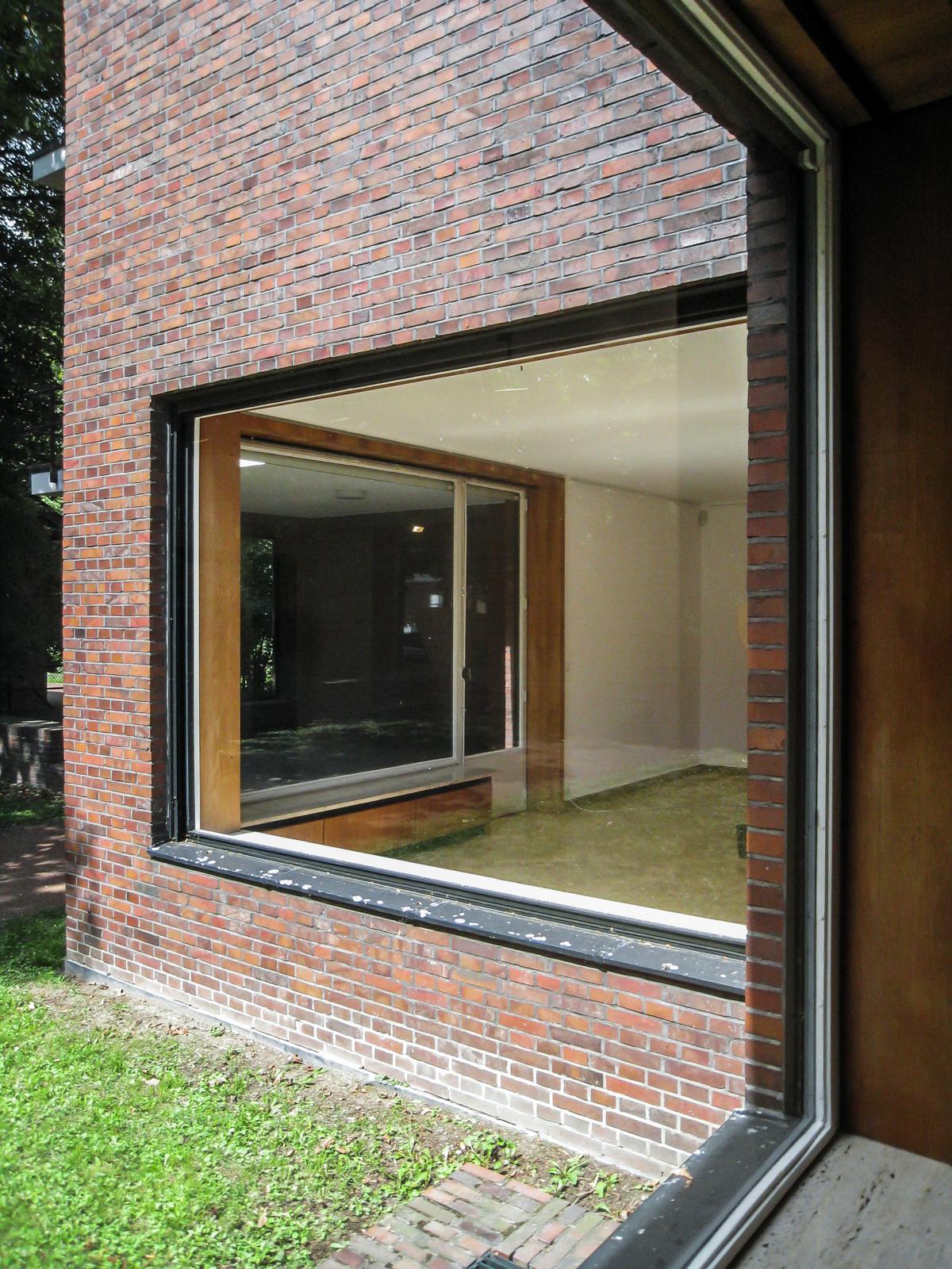 Haus Lange (Krefeld, 2010)