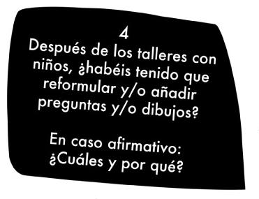JUEGO PRESENTACION LAMINA 4, Q4.jpg
