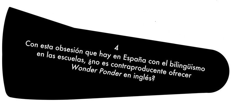 JUEGO PRESENTACION LAMINA 1, Q4.jpg
