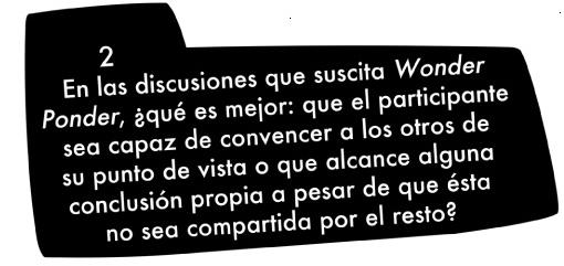 JUEGO PRESENTACION LAMINA 3, Q2.jpg