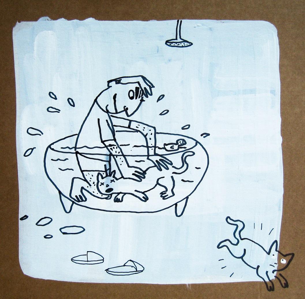 Hombre con gato en bañera.jpg