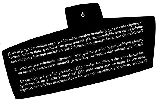 JUEGO PRESENTACION LAMINA 3, Q6.jpg