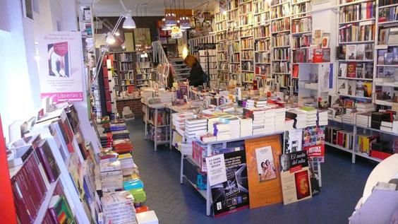 libreria rafael alberti.jpg