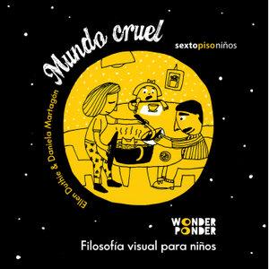 01mundo-cruel-wonder-ponder+sexto+piso.jpg