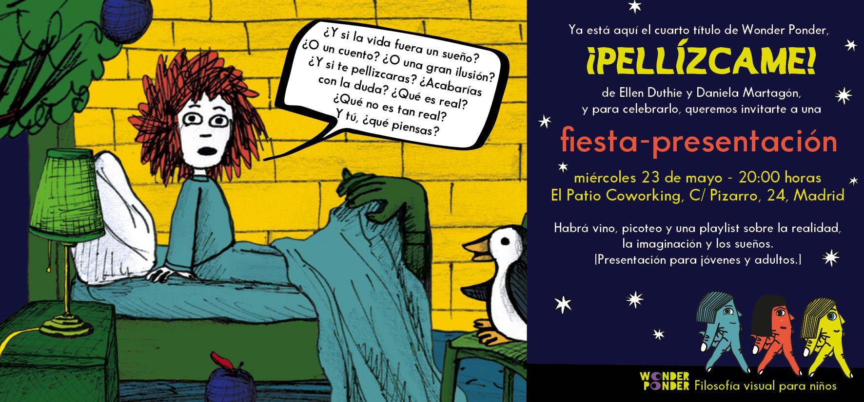 Invitación Pellízcame_Adultos.png