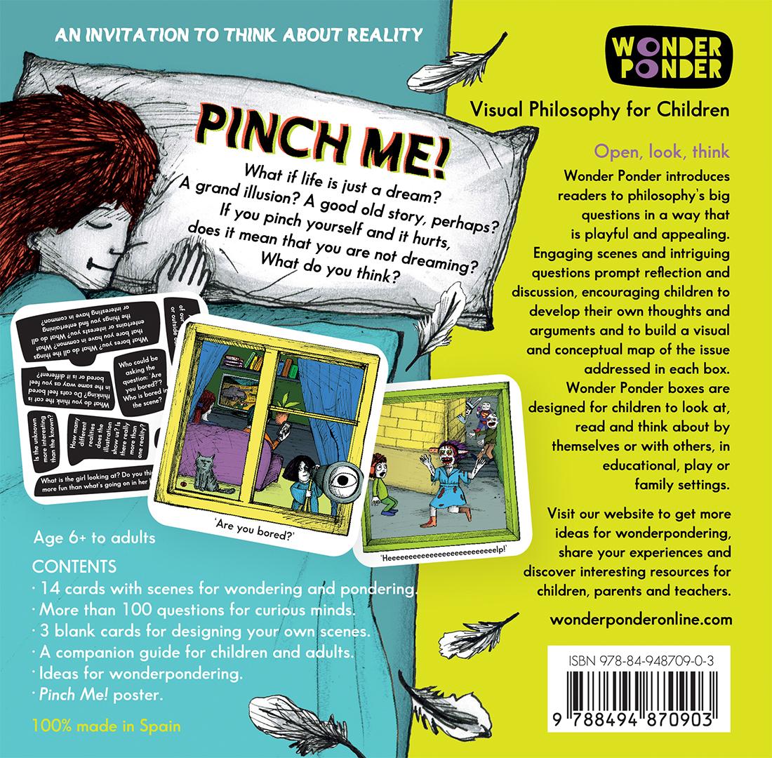 pinchMe_contra_RGB.jpg