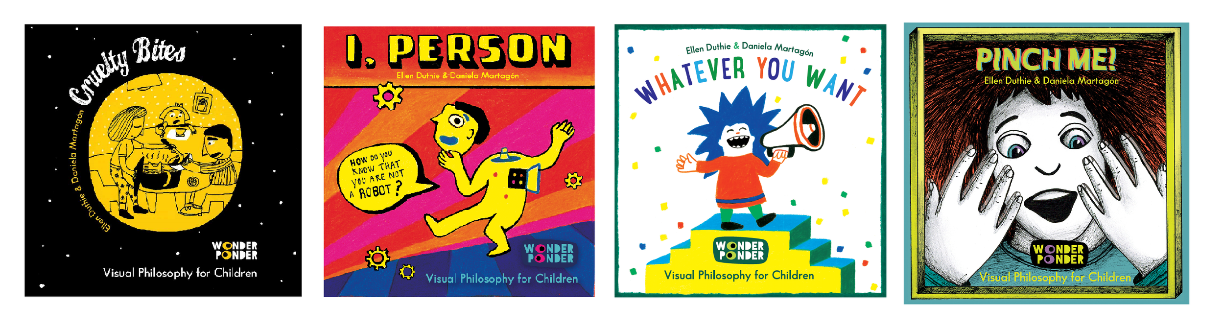 Four covers in English.png