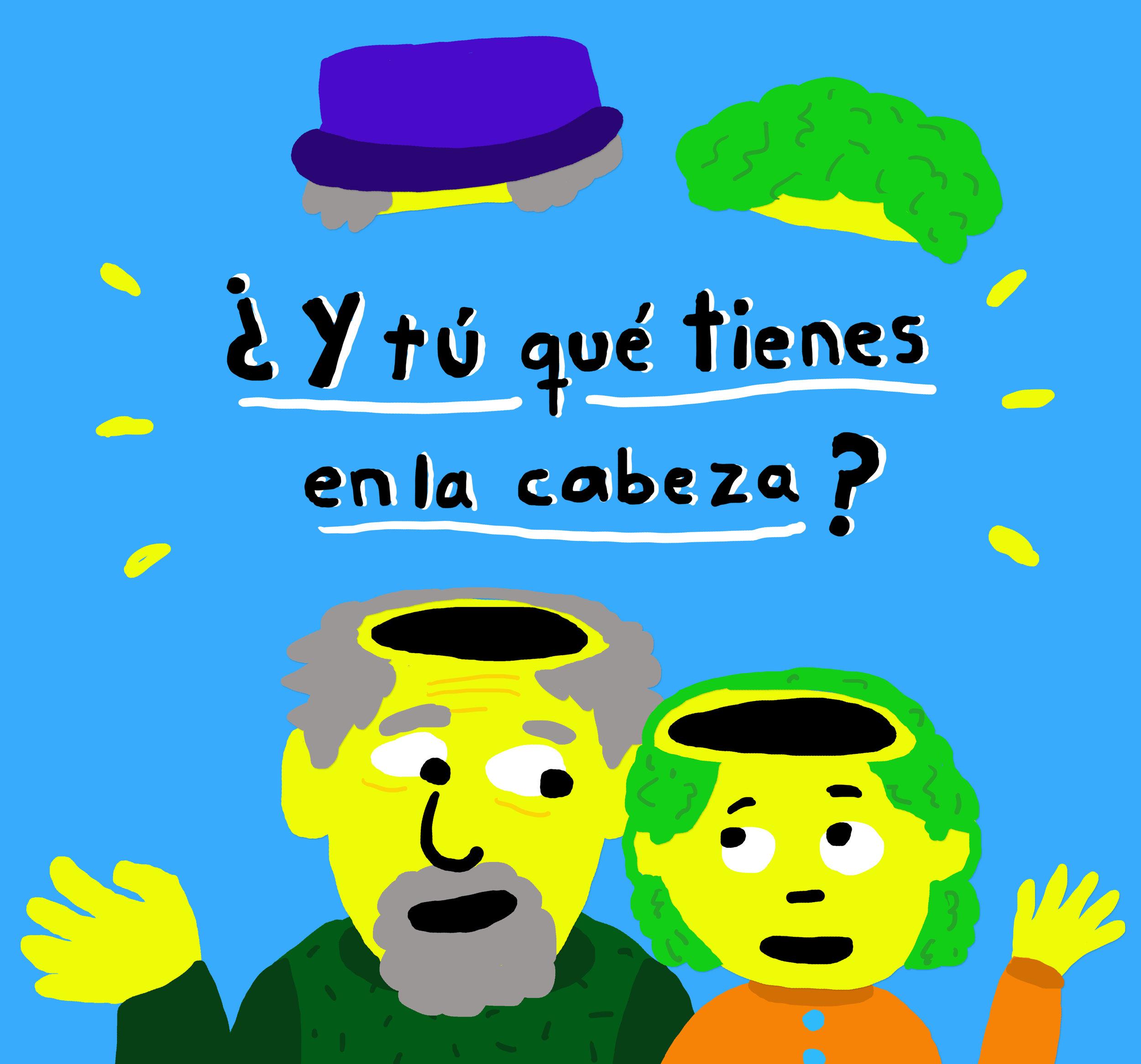 abuelo_nietas.jpg