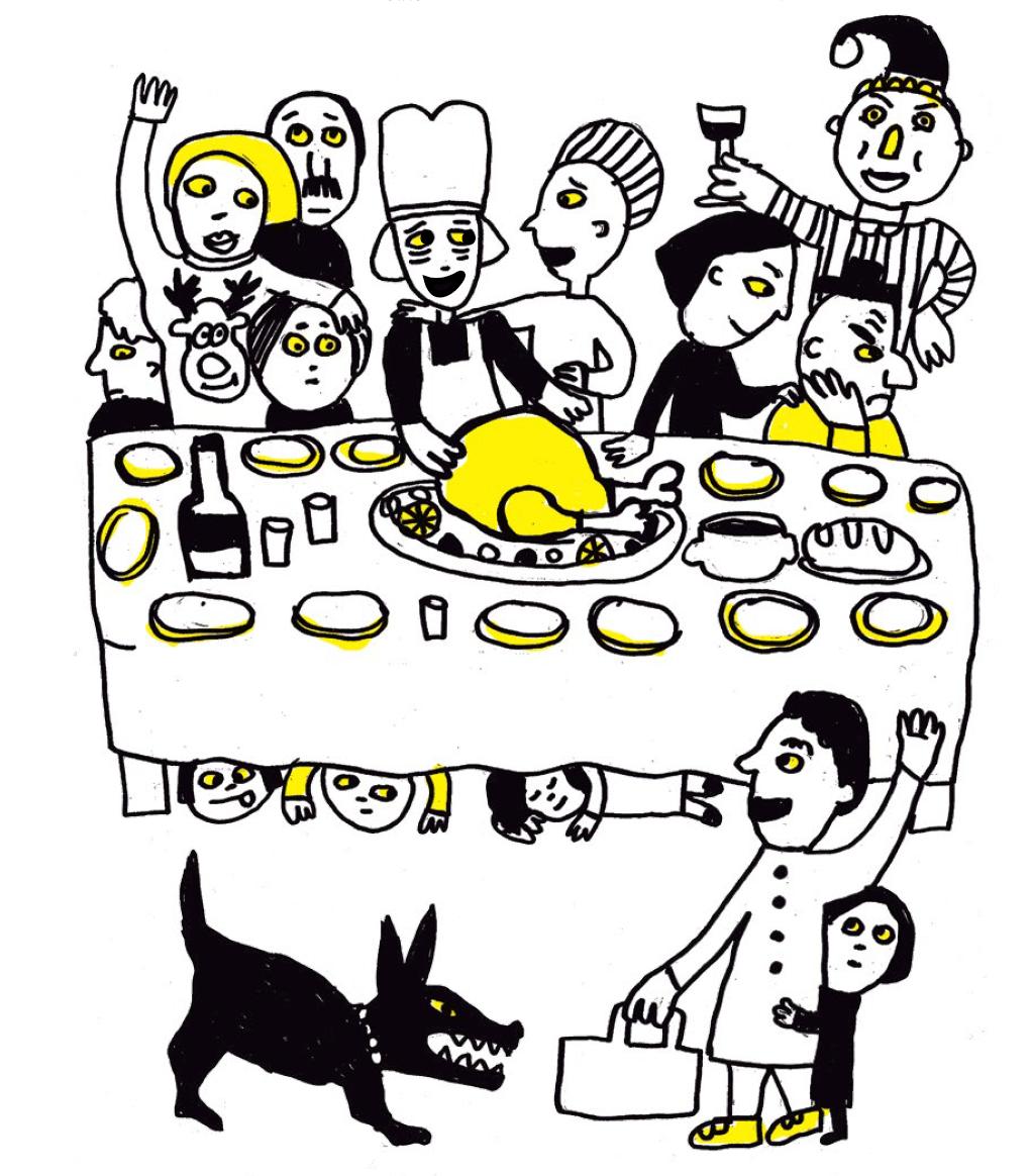image banquet.png