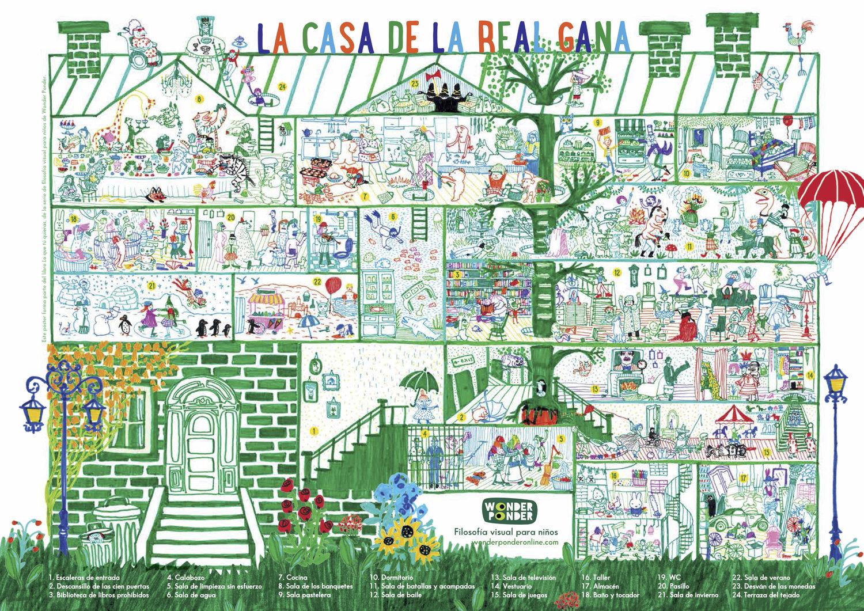 casa_de_la_real_gana bandidos.jpg