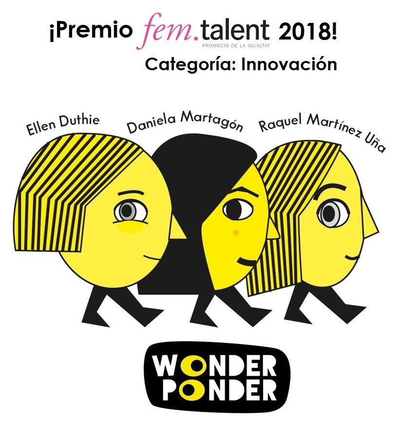 retratos de las tres fem talent.jpg