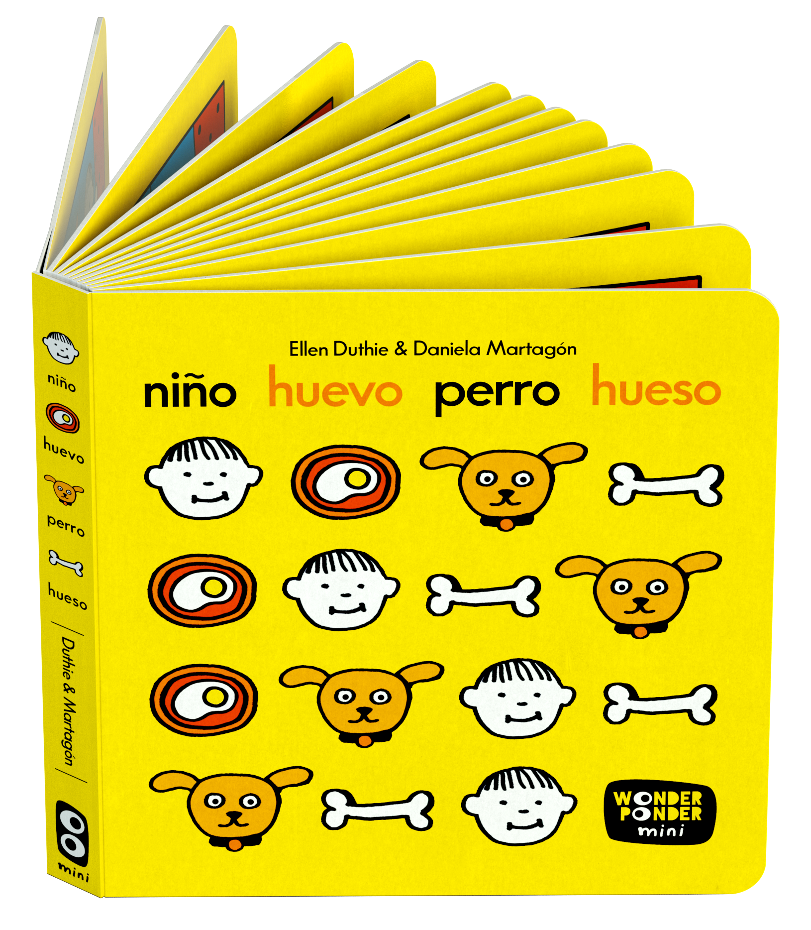 NHPH_Esp_Abanico_Libro (1).png