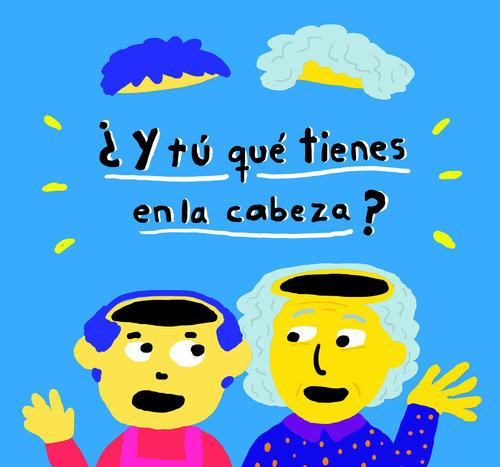 abuela_niñ.jpg