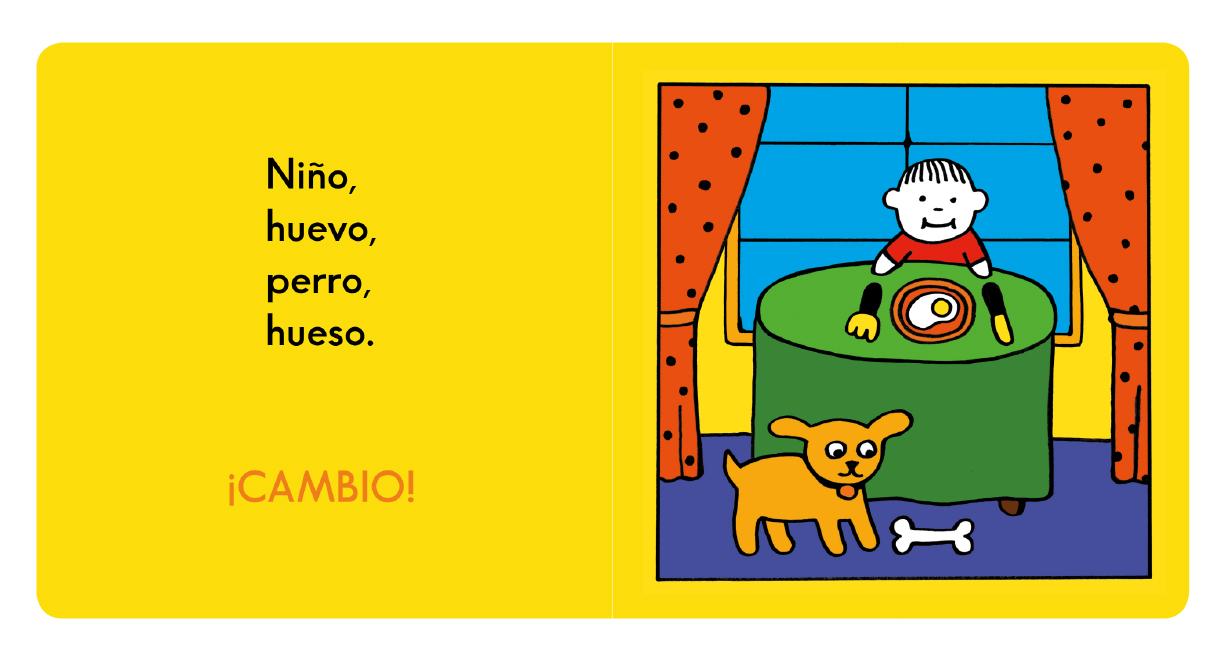 niñoHuevo_pagina1.jpg