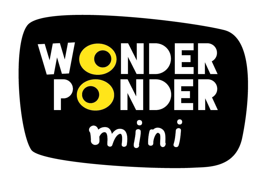 logo_WonderPonder_mini-06.jpg