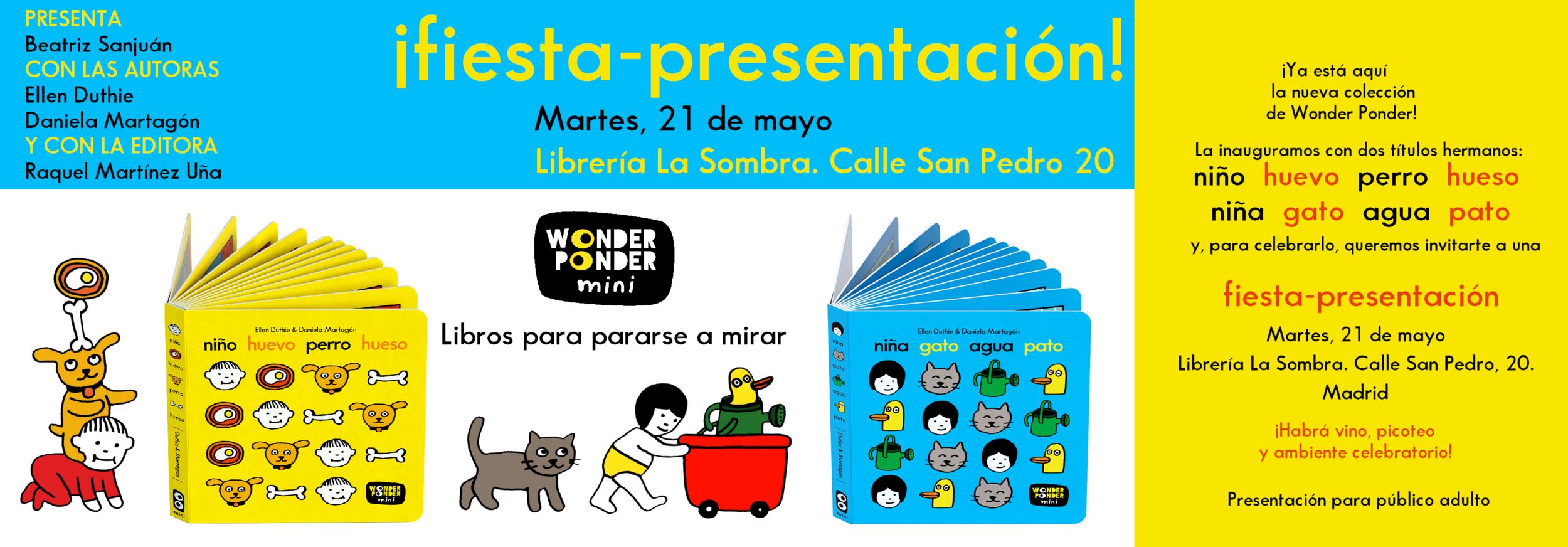 Invitacion Presentacion Wonder Ponder mini.png