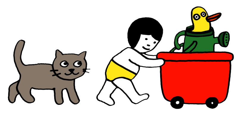personajes_niñaGato.jpg