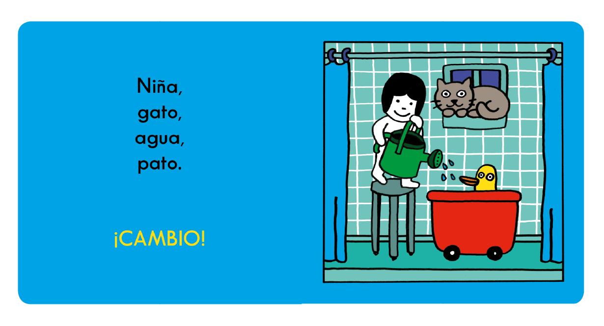 niñaGato_pagina1.jpg