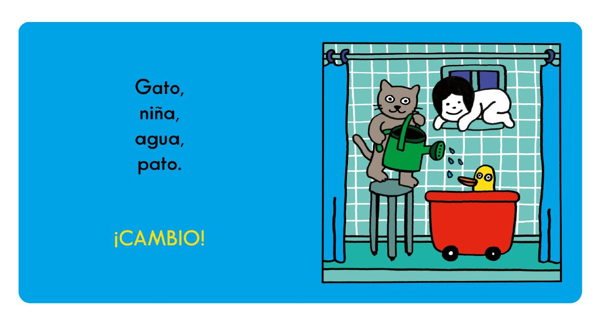 niñaGato_pagina2.jpg