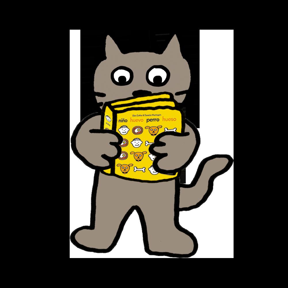 gatoEspañol_transparente.png