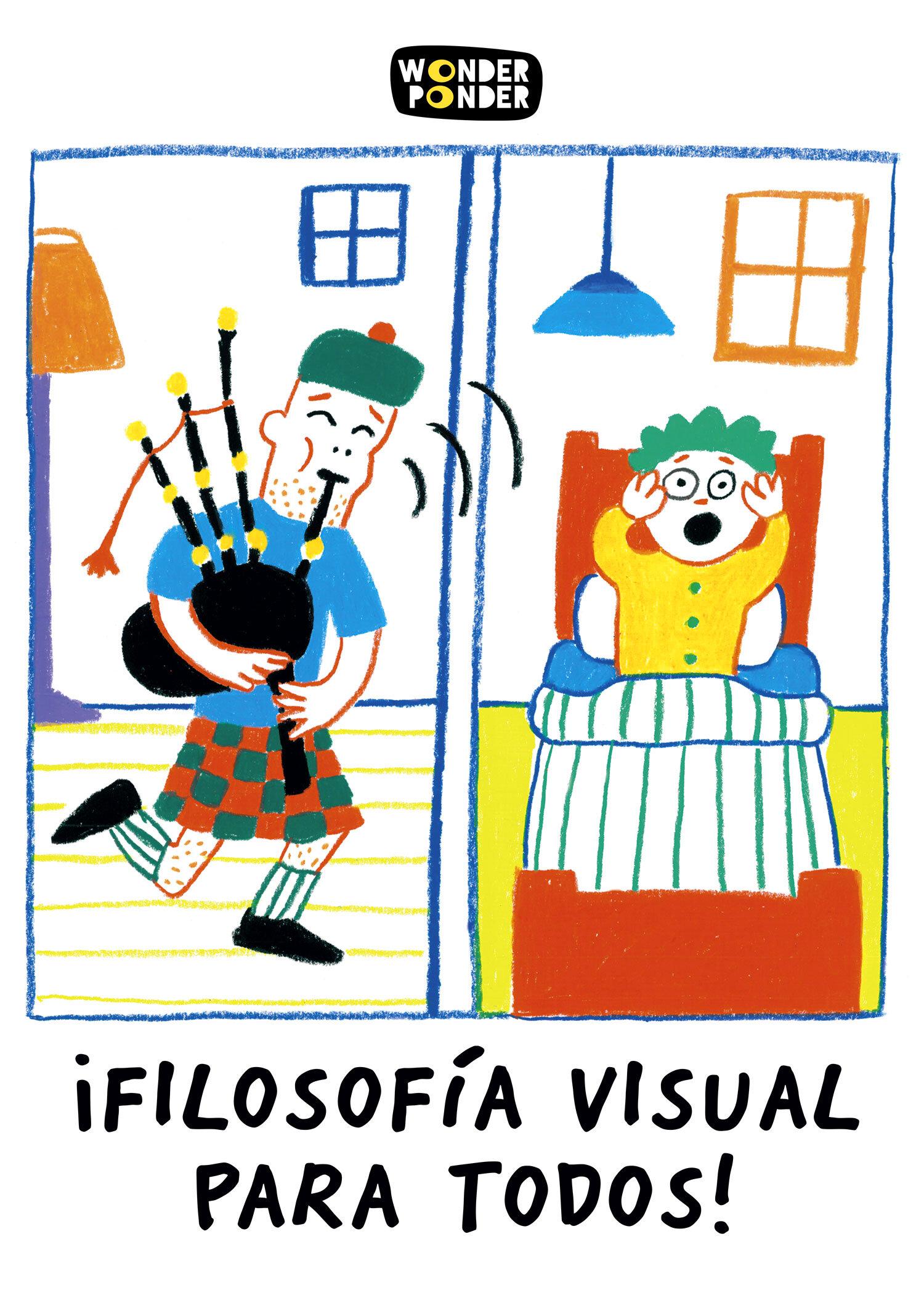 poster_03_aniversario5_web.jpg