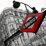 psicologa-madrid-metro