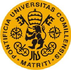 psicologia-universidad-pontificia-comillas.png