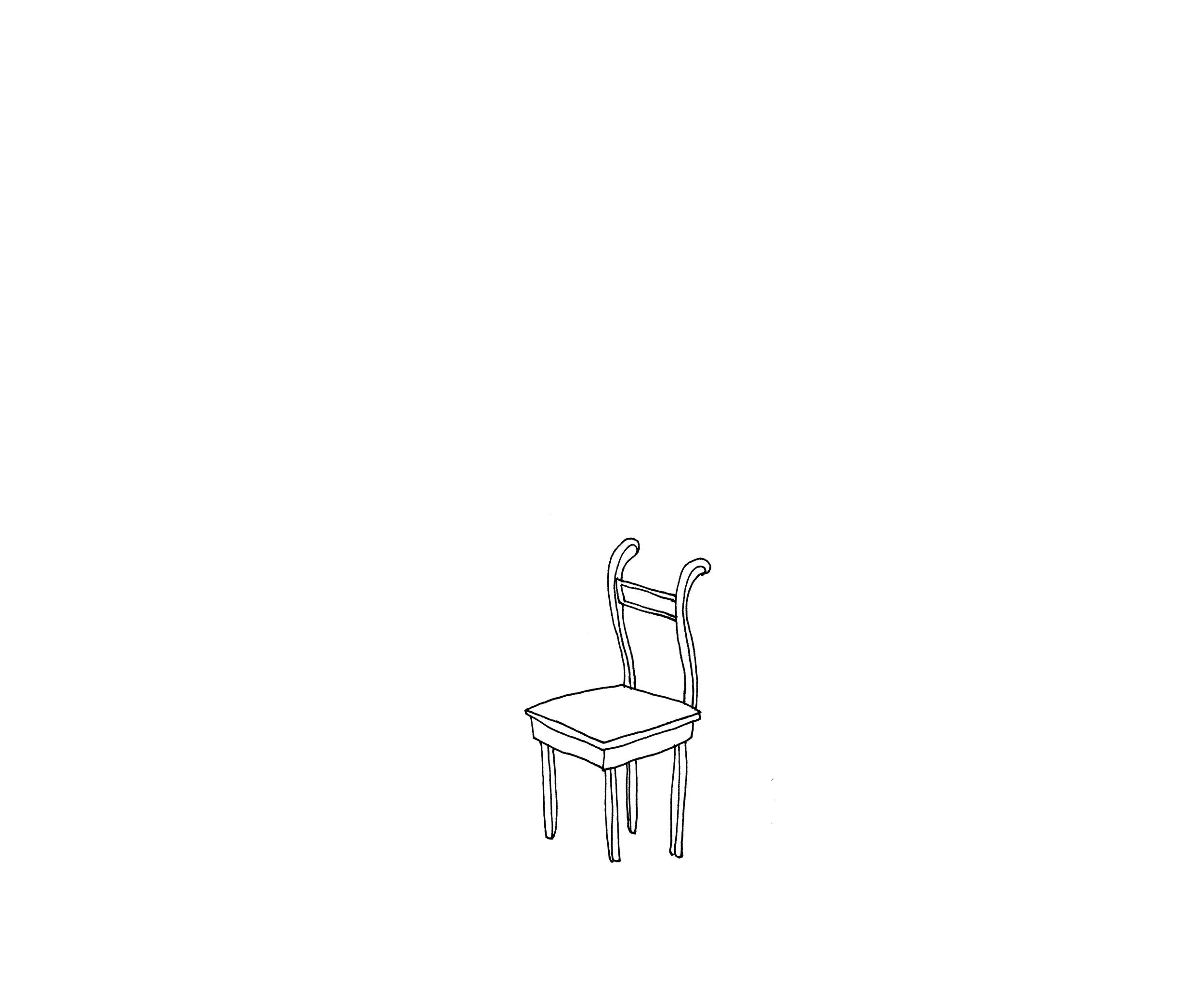 elem ente_Seite_23.jpg