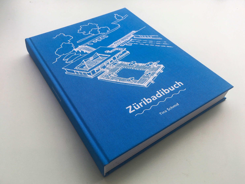 zu%CC%88ribadibuch_cover.3.jpg