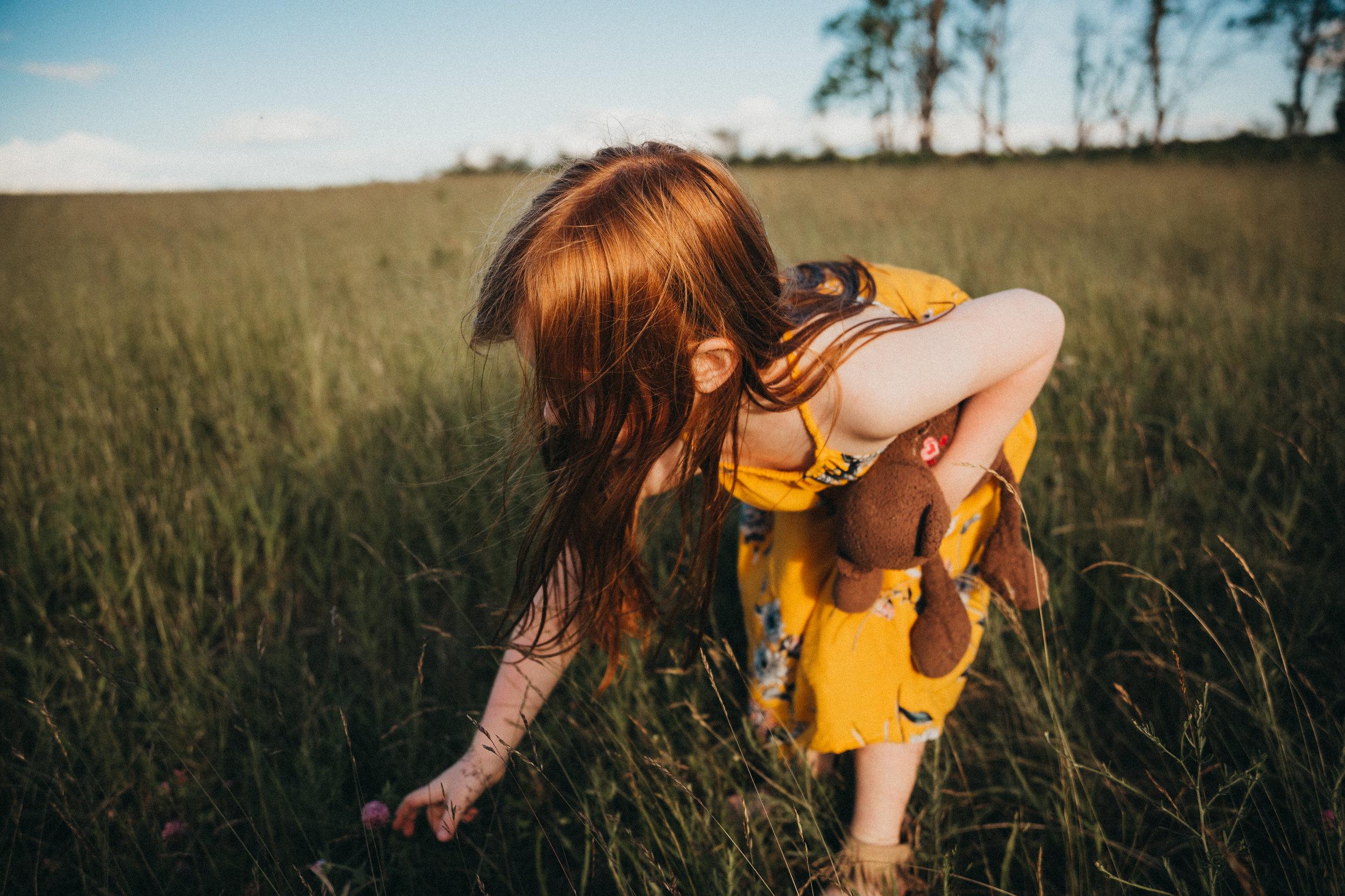 LaurenMcKeownPhotographyLLC-8484.jpg