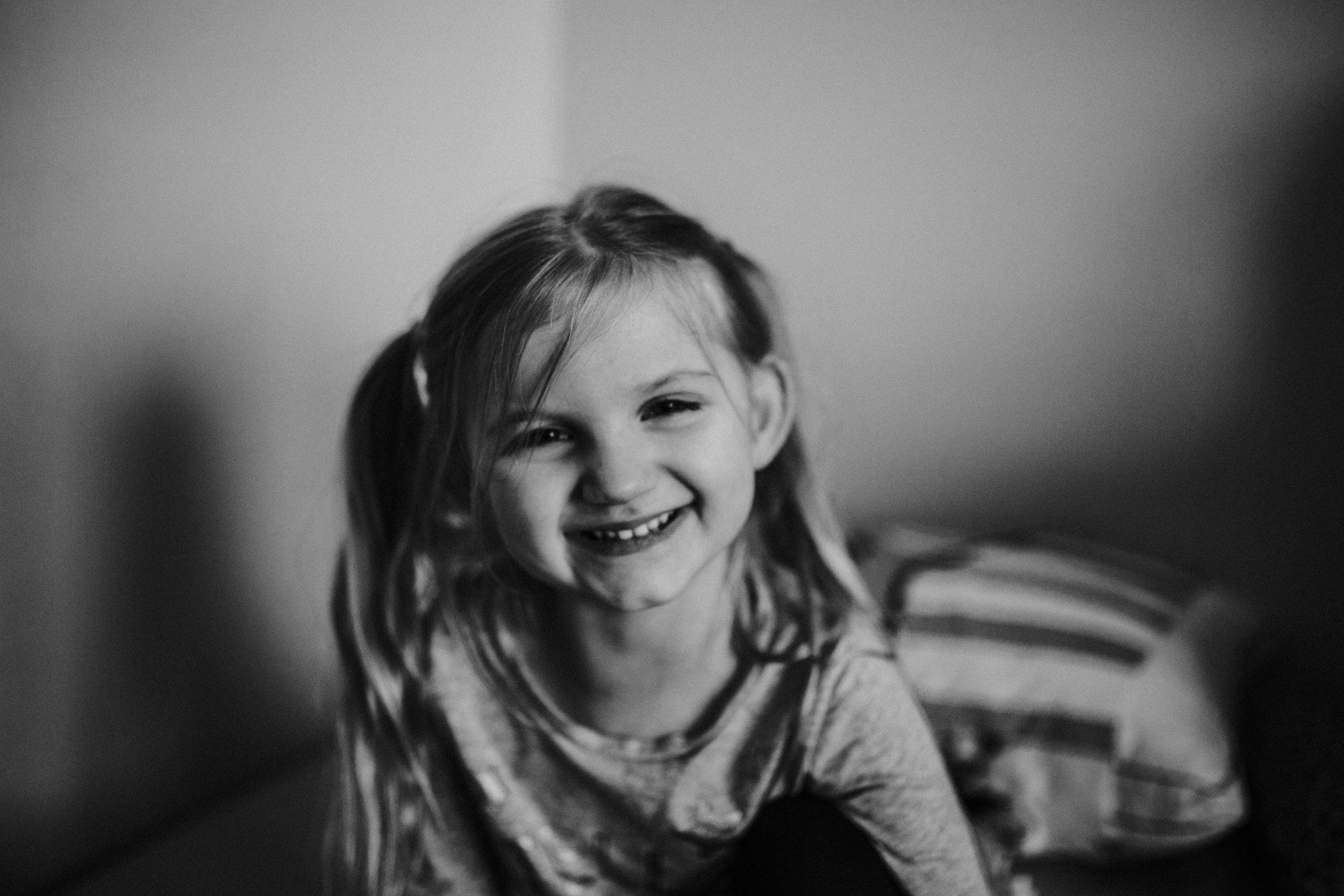LaurenMcKeownPhotography-9677.jpg