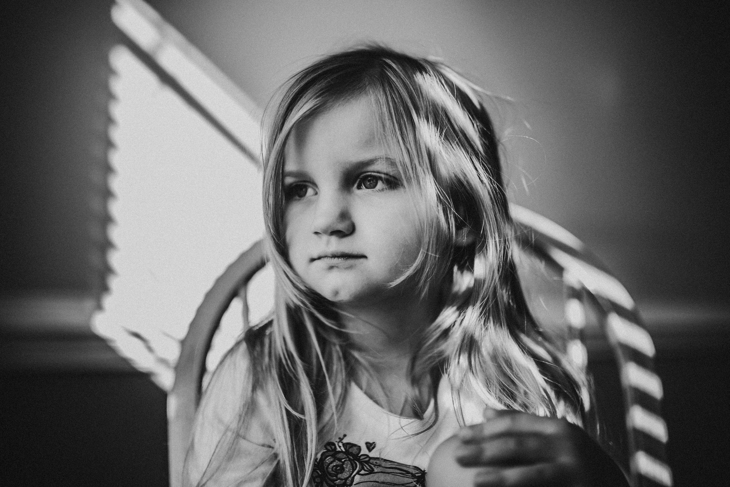 LaurenMcKeownPhotography-3200.jpg