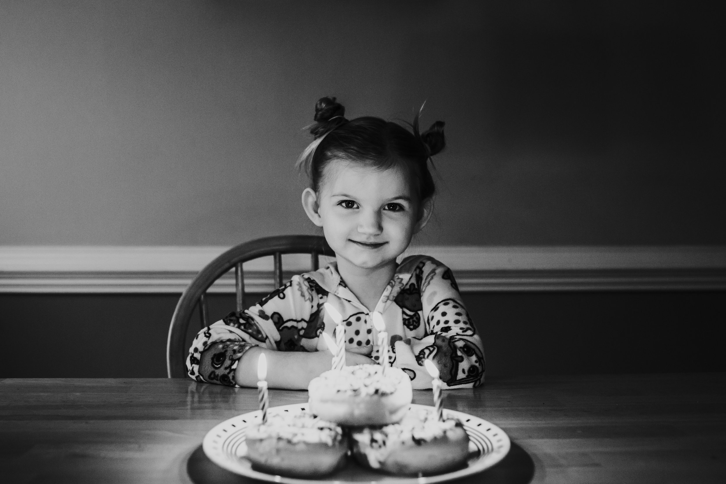LaurenMcKeownPhotography-9600.jpg