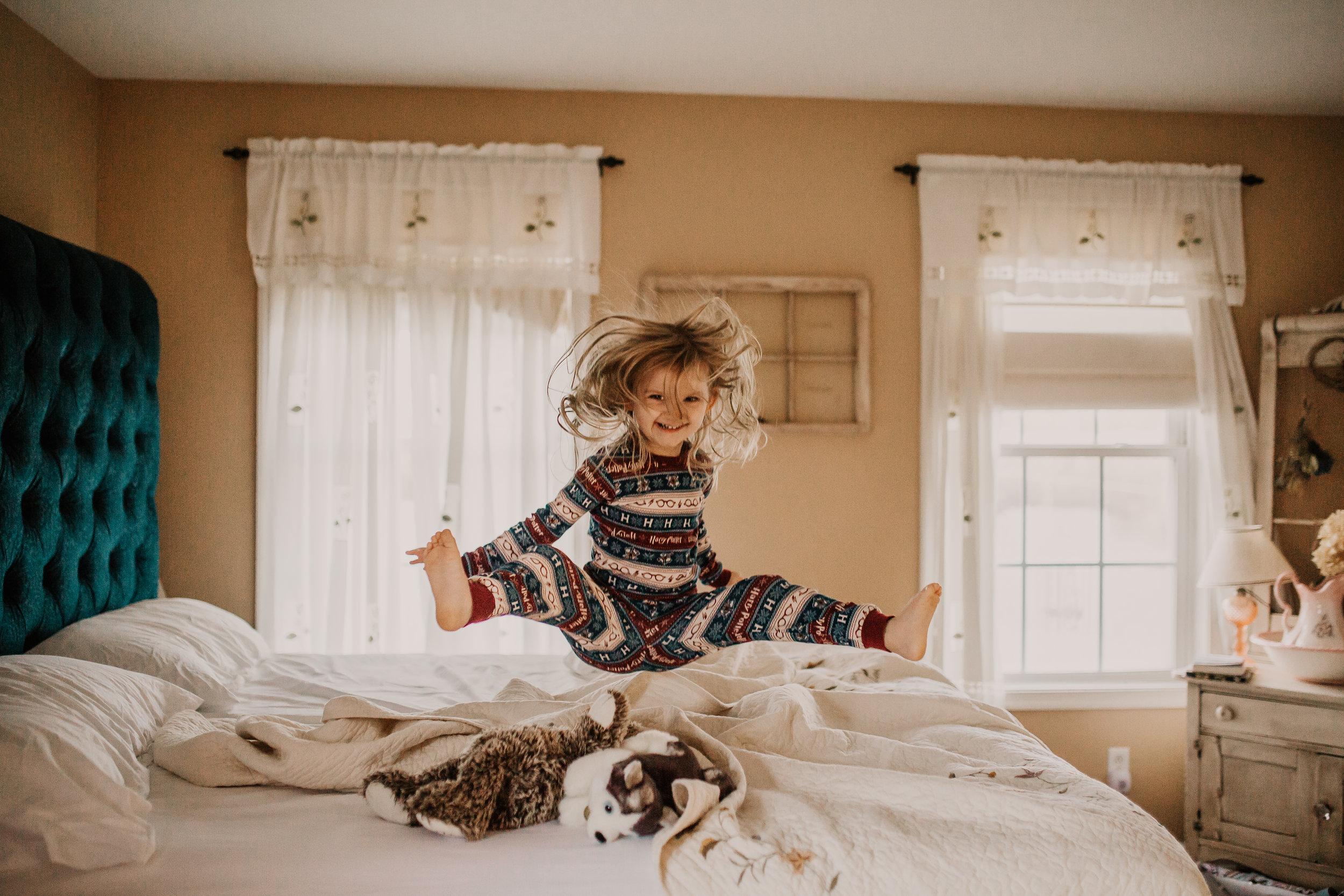 LaurenMcKeownPhotography-8519.jpg