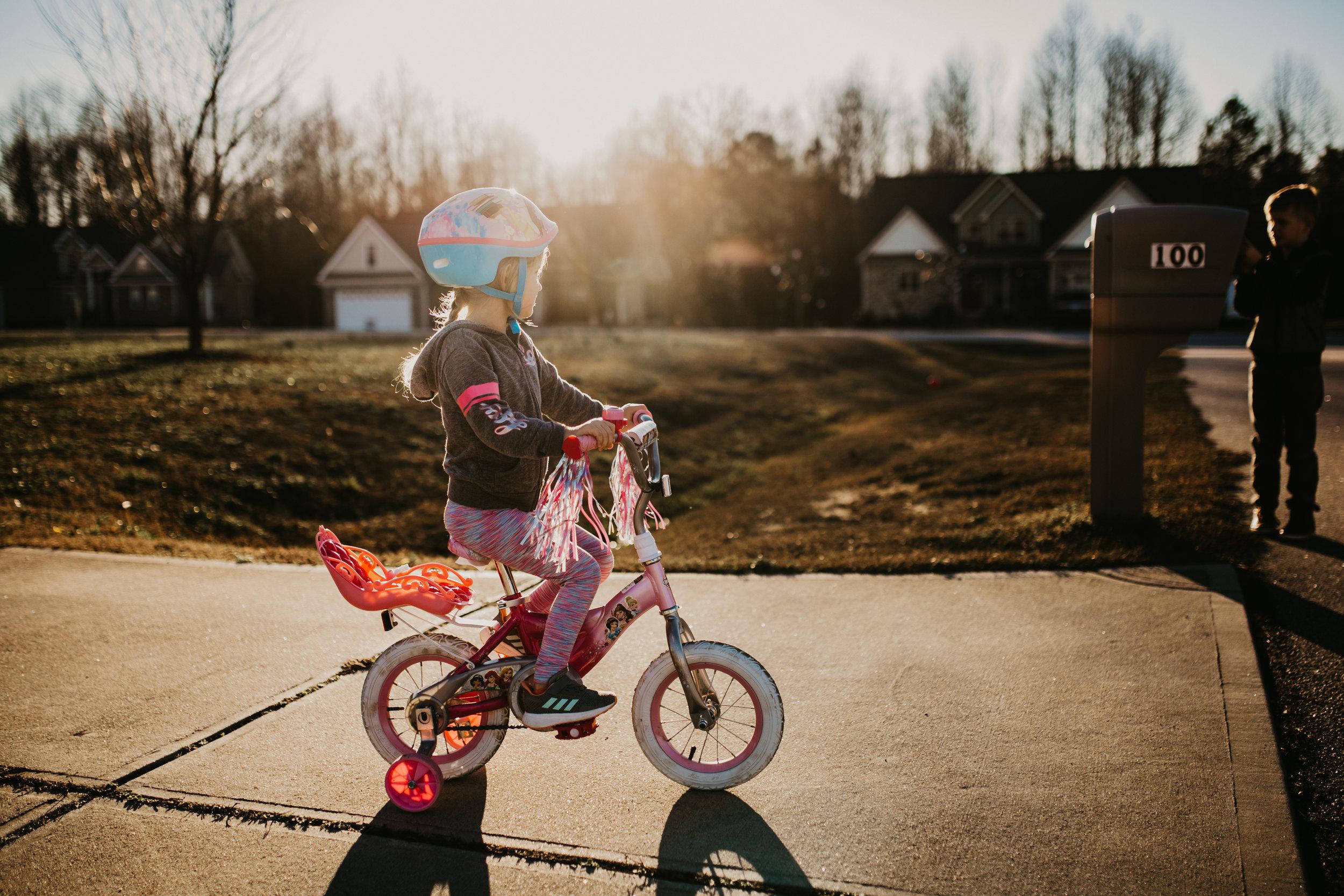 LaurenMcKeownPhotography-8894.jpg