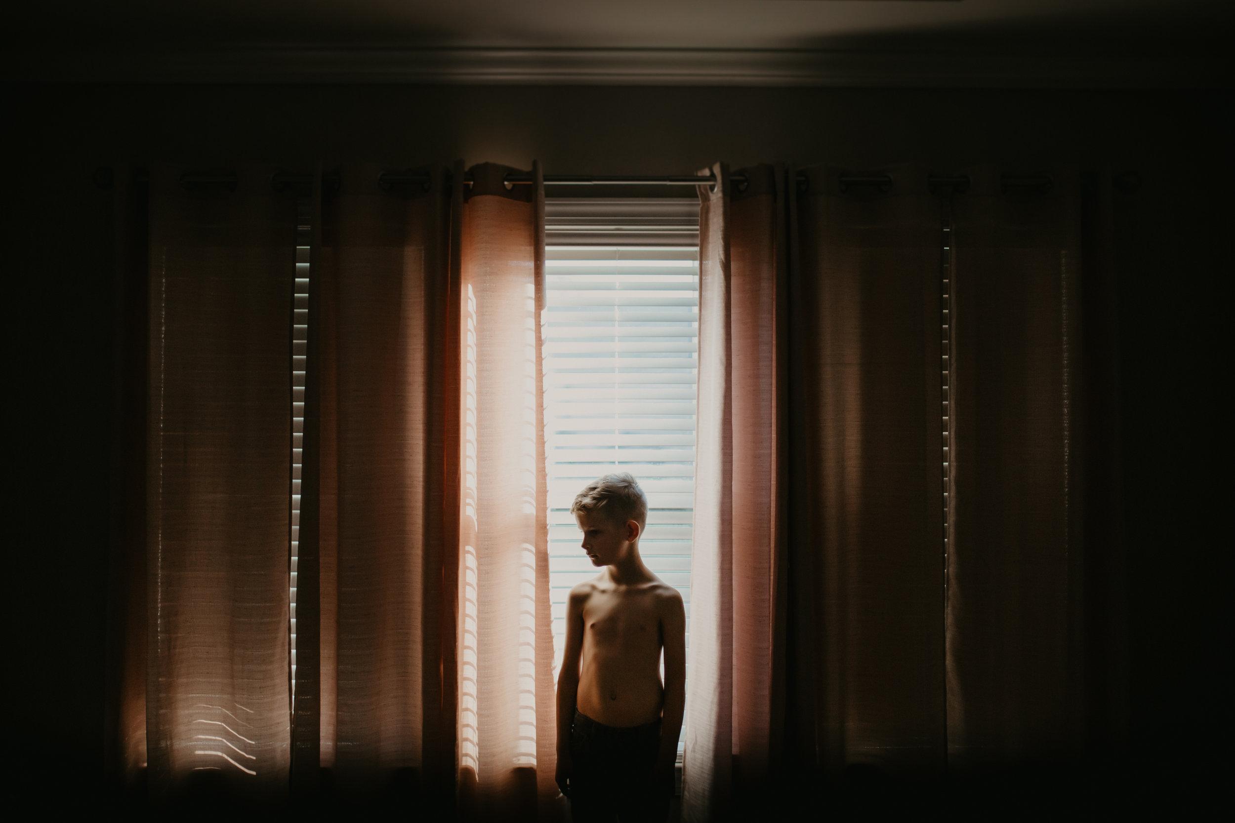LaurenMcKeownPhotography-9012.jpg